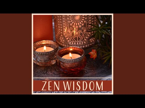 Heart Rhythm Meditation
