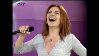 Eurovision 2018_Let