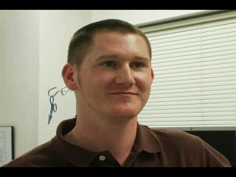 DaVita Careers - Biomedical Technician: Teammate Interview