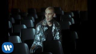 Mr.Rain - La Somma feat. Martina Attili (Official Video)