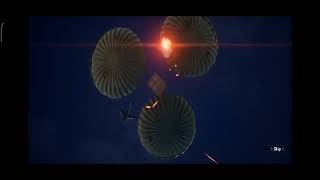 hack no fake Crate opening trick | pubg kr new premium crate opening | pubg kr crate opening | pubg.