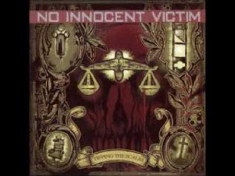No Innocent Victim - Calm Before The Storm