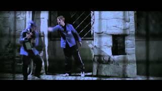Ломбард — трейлер(Главные герои — два брата, Марк и Яша, хорошо знают улицу и умеют получать от нее все, что нужно для жизни...., 2013-09-05T08:55:22.000Z)