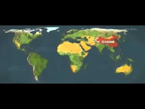 Prostituée chinoise lyon