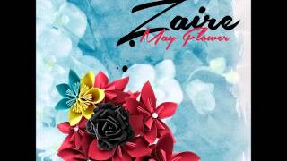 April Showers - Zaire