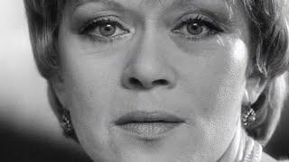 Пять самых ярких киноролей Алисы Фрейндлих
