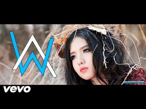 alan-walker---new-day-[-new-music-2020-]