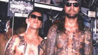 Social Distortion - Don't drag me down (Lost Tracks)