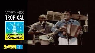 Sin Rencores - Armando Hernandez y Su conjunto  ( Video Oficial )/Discos Fuentes YouTube Videos