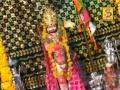 Download Praful Dave Gujarati Song Khamma Khamma Pirne Jaji Khamma Ramdevpir Na Bhajano MP3 song and Music Video