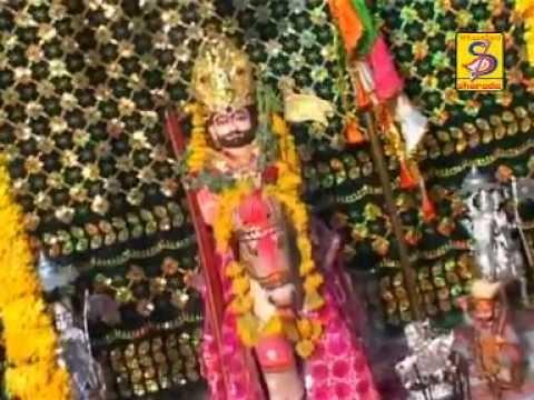 Praful Dave Gujarati Song Khamma Khamma Pirne Jaji Khamma Ramdevpir Na Bhajano