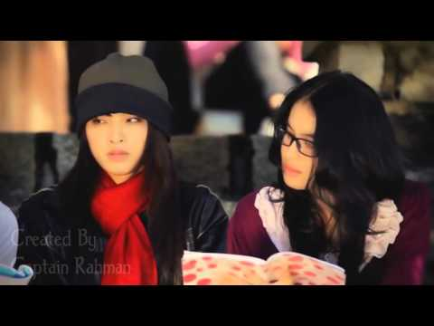 Samjhawan full song HD Song from Humpty Sharma ki Dulhania HD korean mix by Captain Rahman