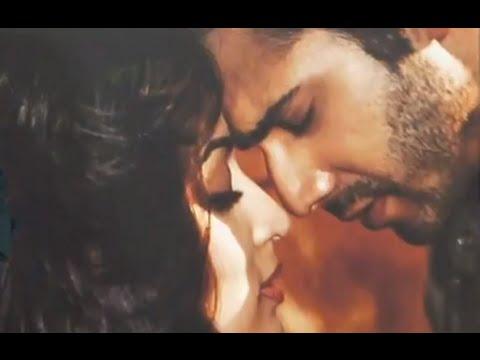 'Jee Karda'  Official Full Video Song Out | Badlapur | Varun Dhawan, Yami Gautam !