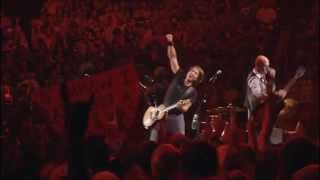 Keith Urban - You're My Better Half - Live