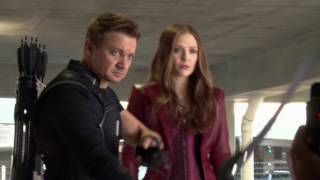 captain-america-civil-war-exclusive-behind-the-scenes-look-marvel-contest-of-champions