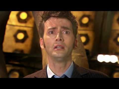 doctor who s10e07 vostfr