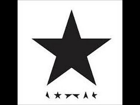Tony Visconti Blackstar Interview - Uninterrupted version -