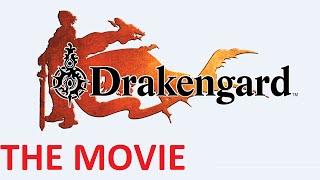 Drakengard 1 THE MOVIE