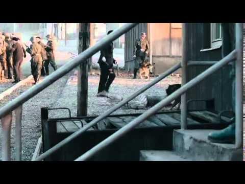 Bande annonce téléfilm inédit L'enfant de Buchenwald VOSTFR