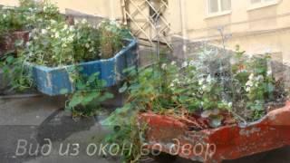 Продажа двухкомнатной квартиры в историческом центре С-Петербурга