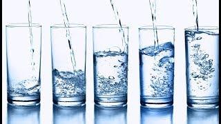 видео Магазин питьевой воды