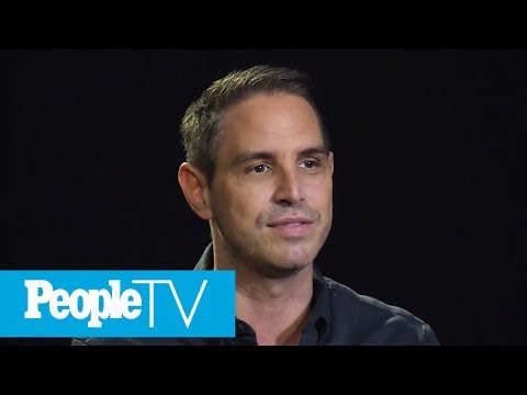 'Love, Simon' Director Greg Berlanti On How Muhammed Ali Gave Him The Courage To Come Out | PeopleTV