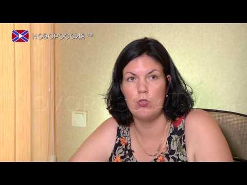 7 вопросов юристу. Определение места жительства ребёнка после развода и порядок общения с ним
