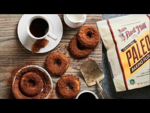 paleo-sweet-potato-donuts