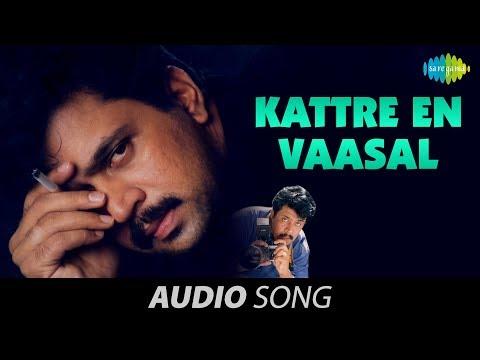 Rhythm | Kattre En Vaasal song | Arjun | A.R | Meena