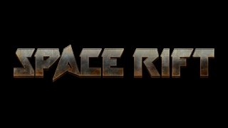 PlayStation VR: Space Rift Game Play