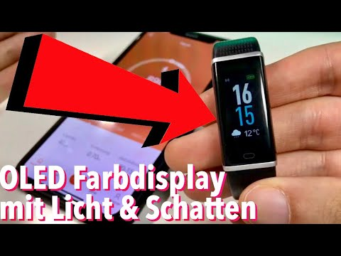 fitness-tracker-mit-farbdisplay-im-test-review-willful-fitness-armband