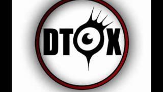 Когда наступит рассвет (DTOX)
