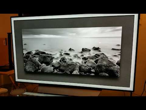 My Official Review on 2017 C7P OLED TV : from LG