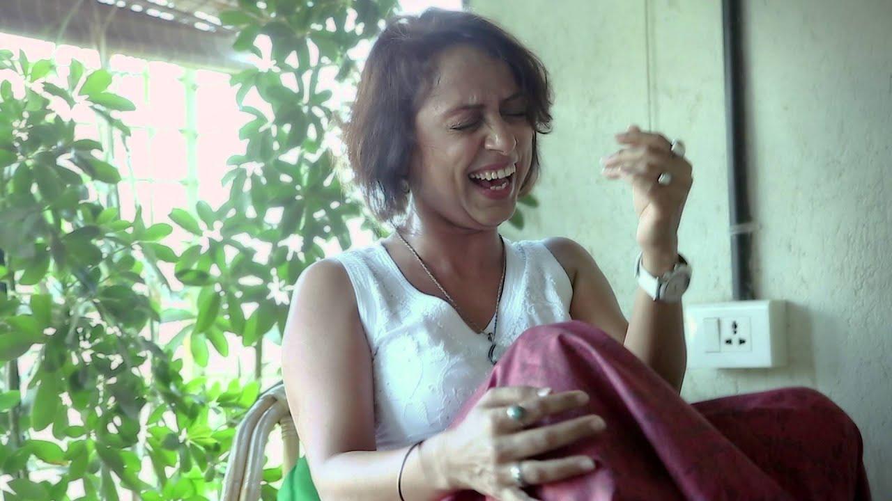 Didi Ki Chuchi User Manuals List Trailer Connectors Harnesses Wiring Universal O39reilly Array Tata Sky Comedy Hasokhulke Gilhari Wali Hasi Youtube Rh