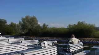 150701 1753ShipMurten canal