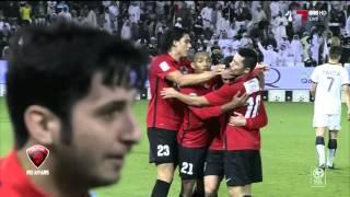 قمة الدوري القطري.. فيريرا يحقق الفوز الأول بإيقاف قطار الريان بعد 11 مباراة