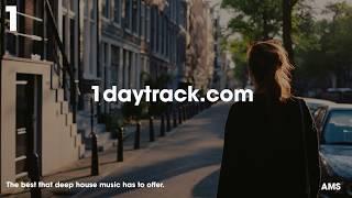 Exclusive Mix #31 | Ferdinand Weber - Groove | 1daytrack.com