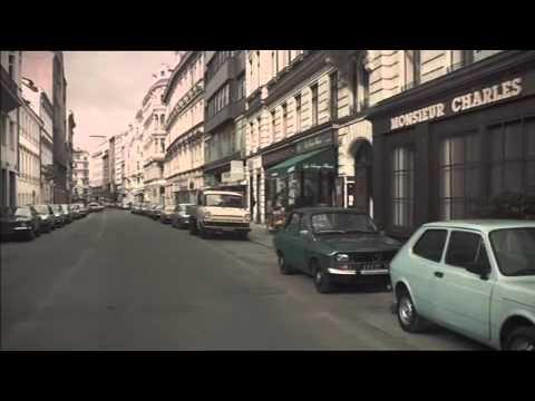 Canal+: Carlos