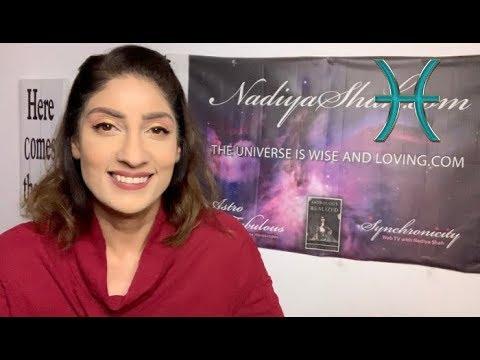 pisces january 2020 monthly love horoscope by nadiya shah