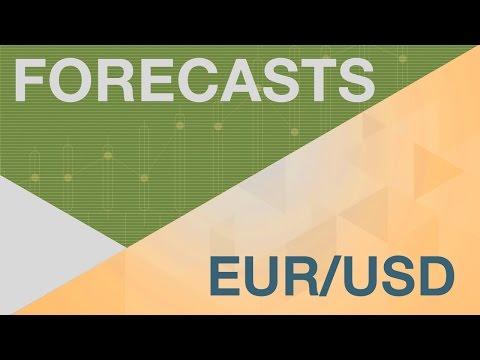 EUR/USD stärker mit GB in der EU