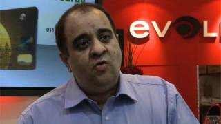Evolis personalized Health cards in India