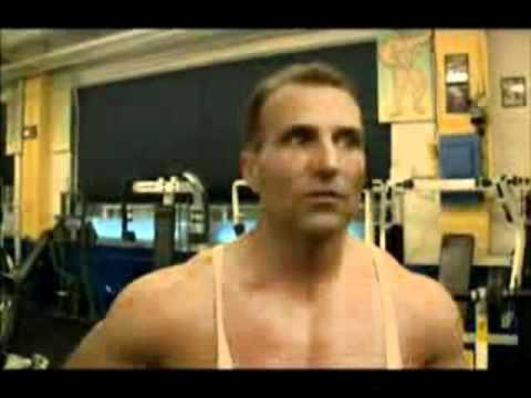 Burn By Fat Feed Muscle Tom Venuto