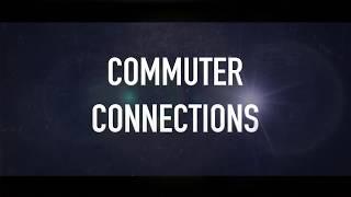 Commuter Connections April 2018 thumbnail