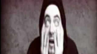 Basstard - Verliebt in den Teufel