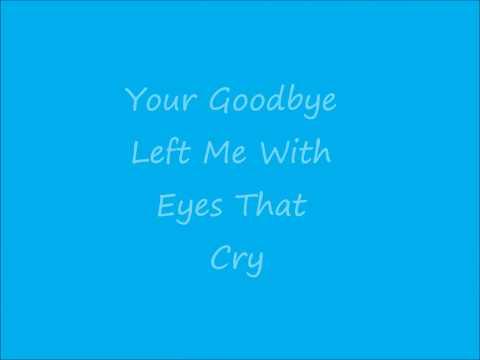 Michael Bublé  All Of Me Lyrics