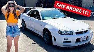 rare-r34-skyline-burnout-goes-terribly-wrong-destroyed