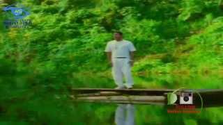 Andre Hehanussa -  Terlalu Sayang (Original Music Video 1996)