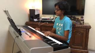Oh Butterfly Keyboard