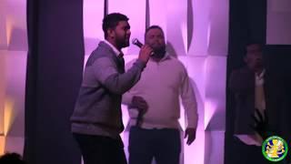 La esperanza de las familias divididas Pastores Carlos&Belkis Santana
