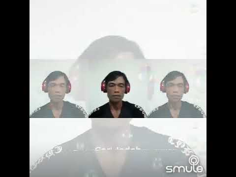Wali cari Jodoh Mix DJ